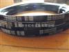 SPB1340LW/5V530供应进口日本三星SPB1340LW/5V530三角带,空调机皮带