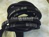 SPB1900LW/5V750供应进口日本三星SPB1900LW/5V750三角带耐高温皮带工业皮带
