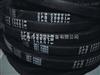 SPB2060LW供应进口防静电三角带SPB2060LW空调机皮带代理窄V带