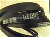 SPB2300LW进口日本MBL三角带SPB2300LW风机皮带空调机皮带