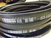 SPB3070LW空调机皮带SPB3070LWMBL窄V带防静电三角带