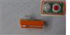 DFYD-D供应新款超薄型锂电池救生衣灯