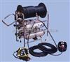 船用长管呼吸器CCS认证