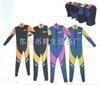 湿式潜水服,女式潜水服,潜水装备