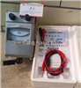 ZC11D手摇式兆欧表生产厂家