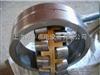 24036SKF進口原裝雙列調心滾子軸承24036