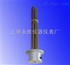 上海护套式电加热器出厂价格