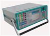 KJ660微机继电保护测试系统