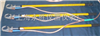 FDB系列10KV、35KV户外线路接地线
