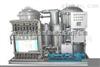 YWC系列15ppm艙底水分離器CCS認證