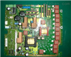 大量拆机C98043-A7002-L1西门子电源脉冲板