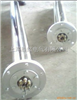 HRY6 护套式管状电加热器