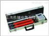 WHX-600a数字永利彩票无线核相仪