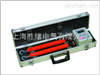 FRD-35KV语音核相仪/器