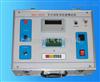 品质保证三相电容电感测试仪