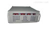 STR5080三相标准源(交流)
