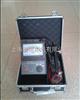 NL3122电动高压兆欧表