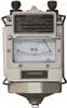 厂家供应-ZC25B型手摇兆欧表