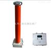 FRC-100KV阻容分压器