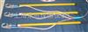 JDX短路接地棒/携带型短路接地线