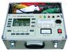 SX-2000 变压器有载开关测试仪