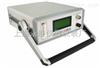 SF6智能微水测试仪价格