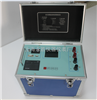 ZGY-5A快速直流电阻测试仪