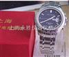 上海生产手表式近电报警器厂家