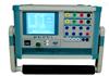 KJ660三相电压三相电流微机继电保护测试仪
