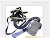 VER供应导管式防毒面罩,防毒全面具