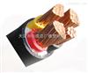 批發MYJV 3*50+2*16礦用阻燃銅芯交聯電力電纜