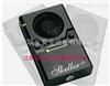 MNG-300 Rabbler反錄音隱私保密儀器