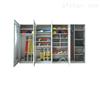ST电业局工具柜