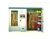 ST-IV 电力安全工具柜ST-IV