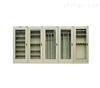 ST专业生产电力安全工器具柜的厂家