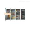 ST电力安全工具柜