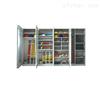 ST配电室绝缘工器具柜