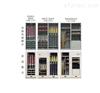 ST配电室智能安全工具柜厂家