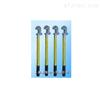 XJ XJ/圆口螺旋压紧式接地线操作棒
