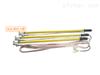 JDX 110KV变电线路短路接地线