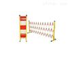 安全防护栏 不锈钢防护栏