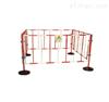 WL 专用的折叠护栏