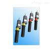 ML-10KV ML-10KV高压验电器,高压验电器