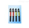 YDQ-II-10KV 高压验电器价格