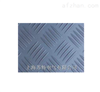 ST 柳叶纹橡胶板