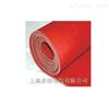 ST 红条纹橡胶板