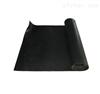 5mm黑色平板绝缘垫