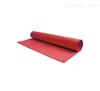 25KV红色平板绝缘垫