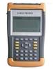 HV-2100三相电流不平衡度测试仪