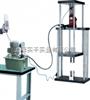SGYY电动液压型拉压测试架厂家